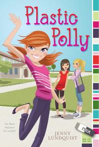 Plastic Polly