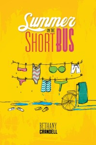 ShortBus_Cover